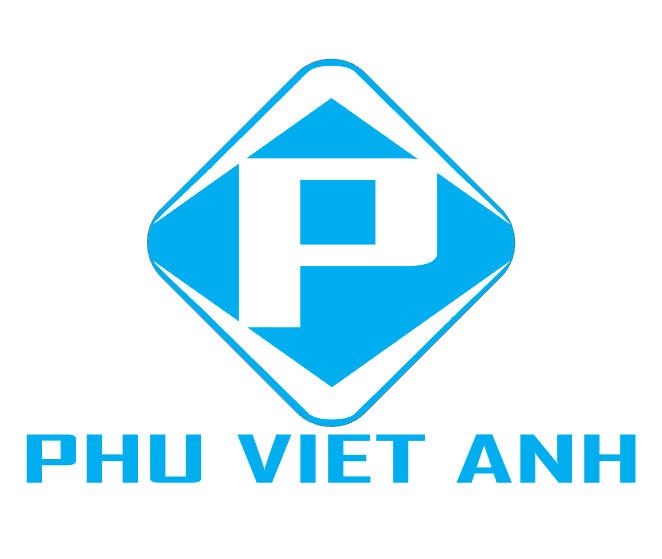 Siêu Thị Đồng Hồ Nước